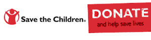 savethechildren300x80